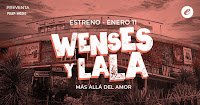 POS 1 WENSES Y LALA CASA E