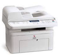 Xerox Workcentre PE220 Driver Download for linux, mac os x, windows 32 bit and windows 64 bit