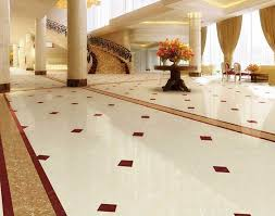 Tiles Design And Tile Contractors Marbonite Tiles Pictures Design