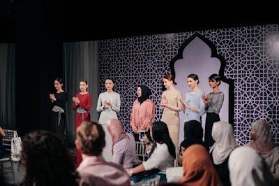FashionValet Gaya Koleksi Raya 2016