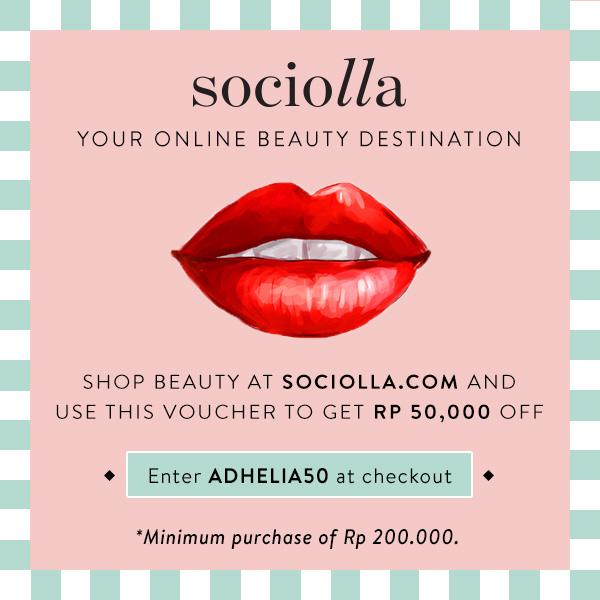 http://www.sociolla.com/?utm_source=community&utm_medium=cpc&utm_campaign=adhelia