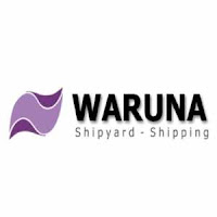 waruna group