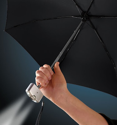 Creative Umbrellas and Cool Umbrella Designs (15) 13