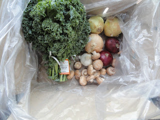 Easy-Lentil-Soup-Kale-Mushrooms-Garlic-Onion.jpg