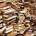Cinco libros para descargar durante la semana