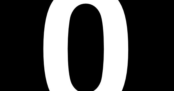 Zero19
