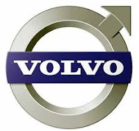 Volvo Recruitment 2016
