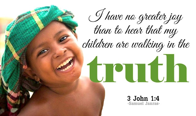 Truth Bible Quotes Joy Bible Verse