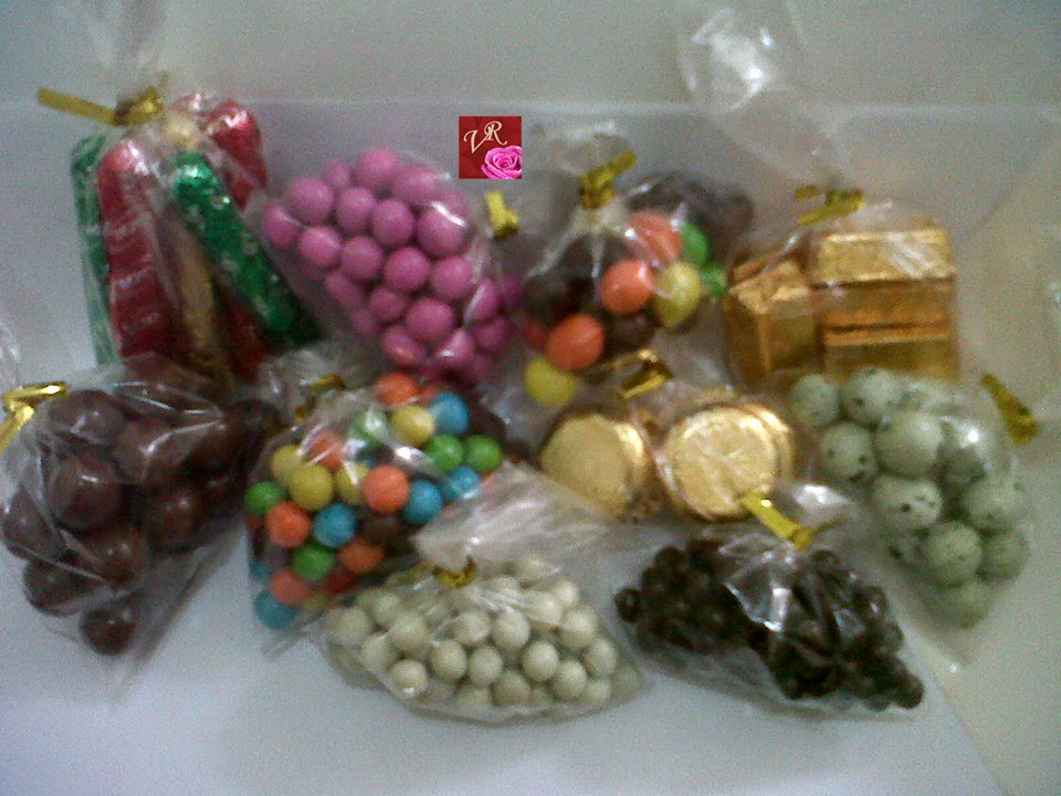 Image Result For Coklat Lagie Kemasan