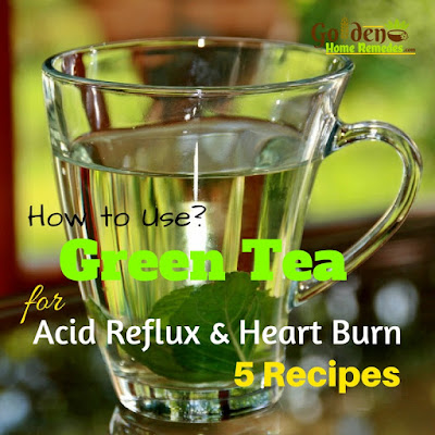 Green Tea For Acid Reflux, Green Tea And Acid Reflux, Home Remedies For Acid Reflux, Acid Reflux Treatment, How To Get Rid Of Acid Reflux, Acid Reflux Remedies, How To Get Relief From Acid Reflux, Acid Reflux Home Remedies, Treatment For Acid Reflux, How To Cure Acid Reflux, Relieve Acid Reflux, Acid Reflux Relief