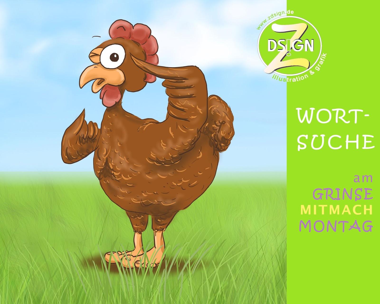 Hühnerauge-Podologie-Fußpflege-zdsign-Iris-Zeh-Illustrator