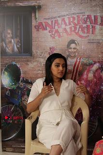 Swara Bhashkar Avinash Das Sandip Kapoor Anaarkali Of Aara  0004.JPG