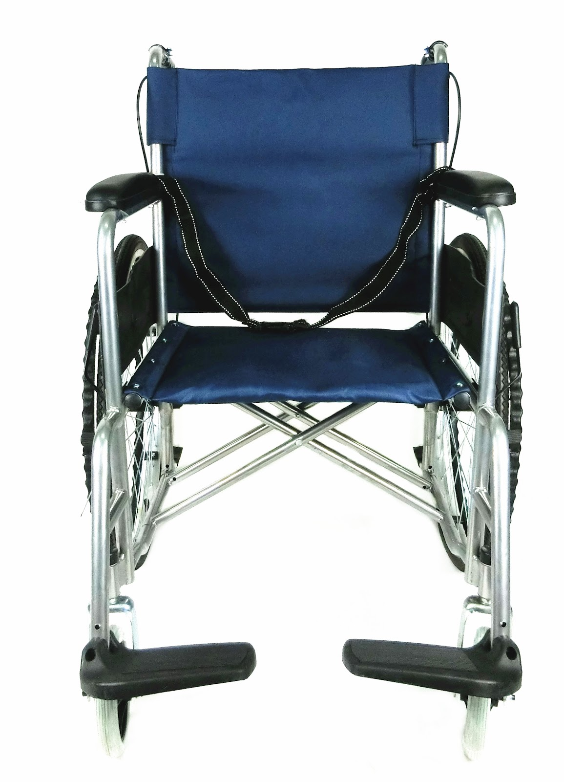 shower chair malaysia lowes plastic adirondack chairs economic wheelchair kerusi roda ekon end 7 27 2017 9 15 am