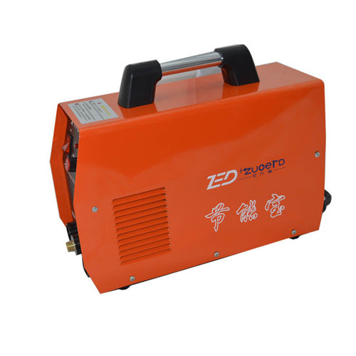hand tools electric power tools: Types of Arc Welder DC