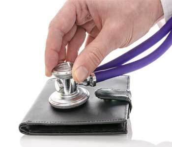 do not get scammed how to safeguard yourself ~ madison healthcarethere are hundreds and hundreds of unsuspecting men and women that wind up falling victim to medical insurance scams every year