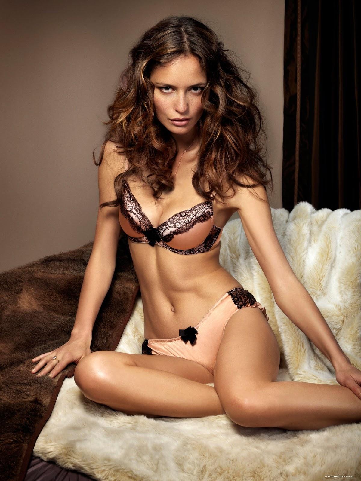 Is a cute Panties Rosie Oliveira  nudes (39 photo), iCloud, legs