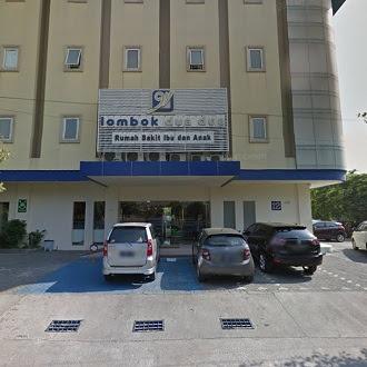 Daftar Rumah Sakit Ibu dan Anak di Surabaya