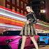 Download Video-Migos – MotorSport Ft. Cardi B & Nicki Minaj