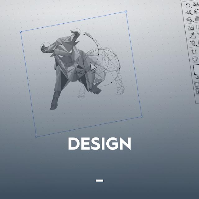 Tips Sekolah Desain Grafis Berkualitas
