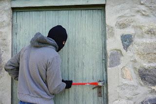 Trucos de seguridad para su hogar