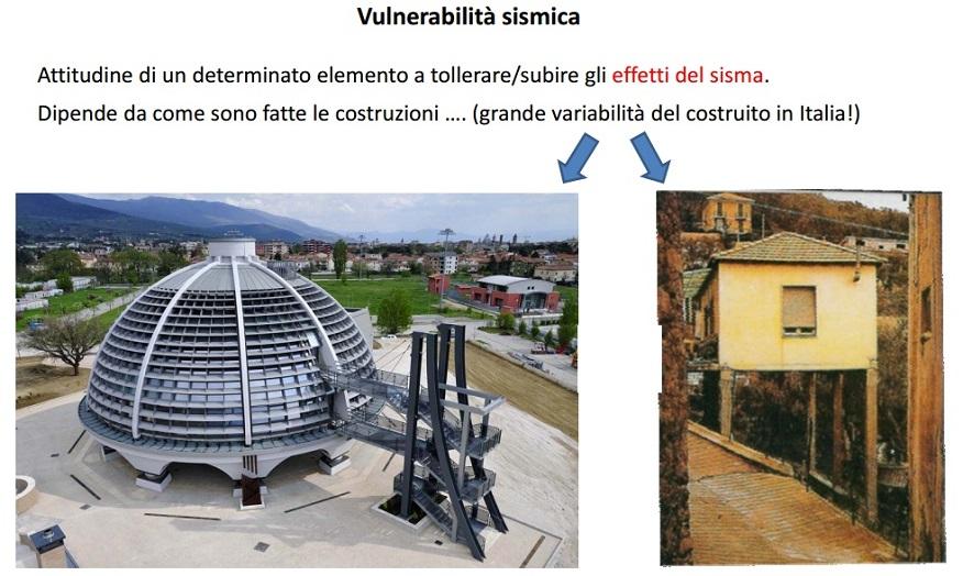 edificio antisismico terremoto