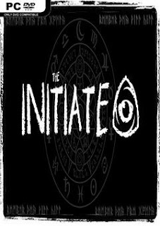 Download The Initiate (PC)