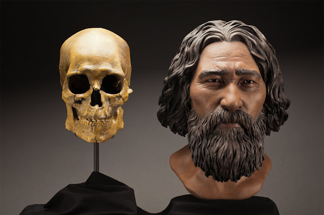 DNA and skeletal analyses show Kennewick Man is Native American