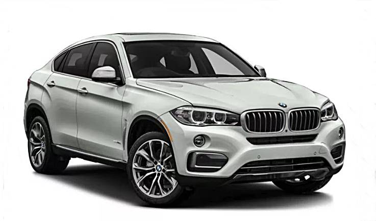 2017 bmw x6 review auto bmw review. Black Bedroom Furniture Sets. Home Design Ideas