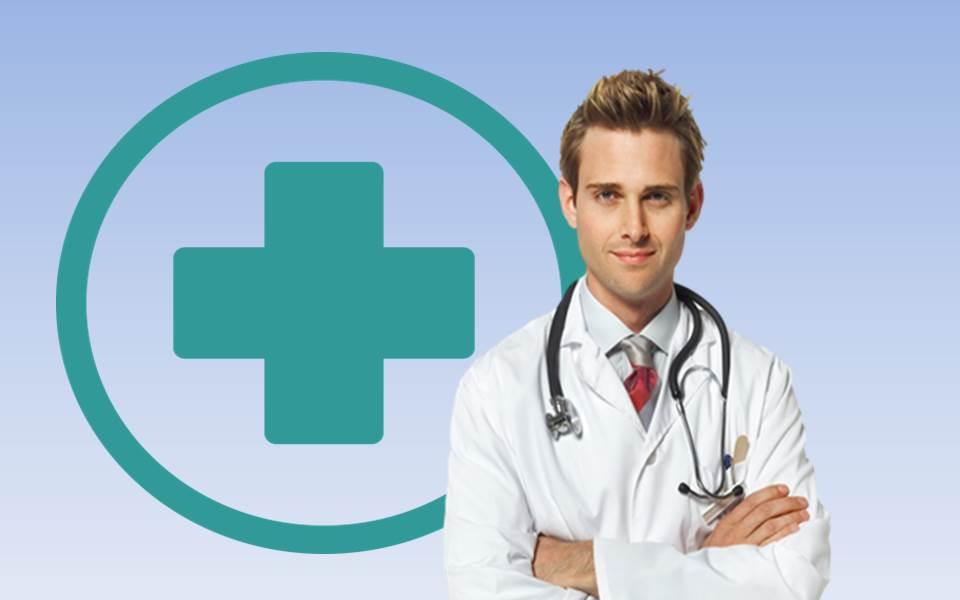 Dokter Spesialis Mata Malang Dokter Mata Malang Terbaik