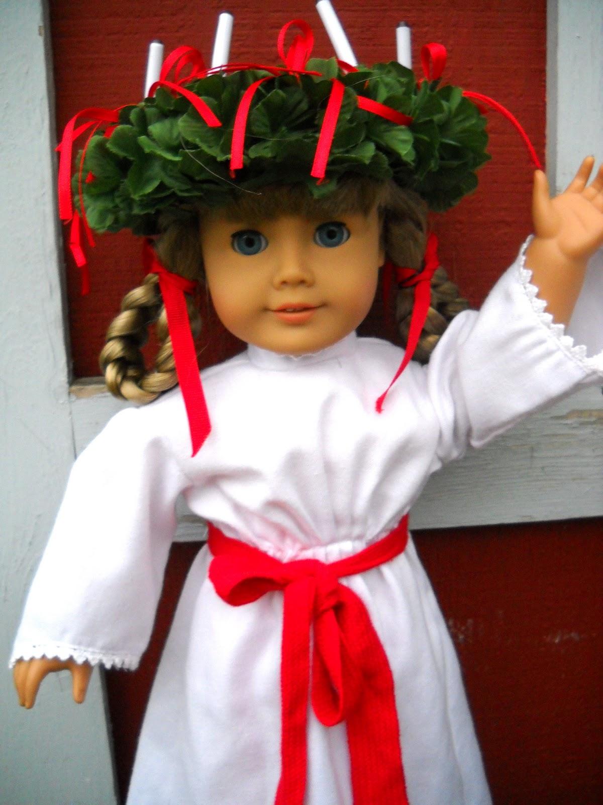 Saint lucia girls