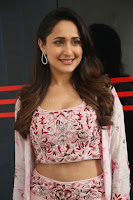 Pragya Jaiswal in stunning Pink Ghagra CHoli at Jaya Janaki Nayaka press meet 10.08.2017 057.JPG