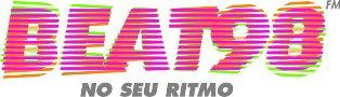 Ouça a Rádio Beat98 98,1 do Rio de Janeiro ao vivo pela net
