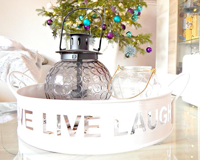 bloggers-christmas-home-decor-Sugarlove-blog