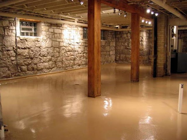 Why Avoid General Contractors for Basement Finishing?