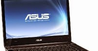 ASUS U41JF NOTEBOOK INTEL INF TELECHARGER PILOTE