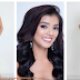 Romellean Pontino is Philippines' bet for Miss United Continents 2017