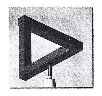 Nienaturalny trójkąt