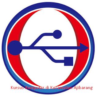 Kursus Komputer di Kecamatan Ajibarang