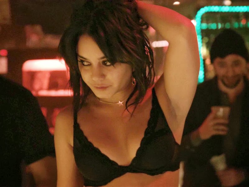 Vanessa Anne Hudgens was born in Salinas, California. Her family moved to San Diego, California, while she was still a toddler. She has a younger sister, Stella Hudgens, who is also an erawtoir.ga mother, Gina Hudgens (Guangco), an office worker, is from the Philippines. Her father, Greg Hudgens, a firefighter, has Irish and Native American See full bio»Born: Dec 14,