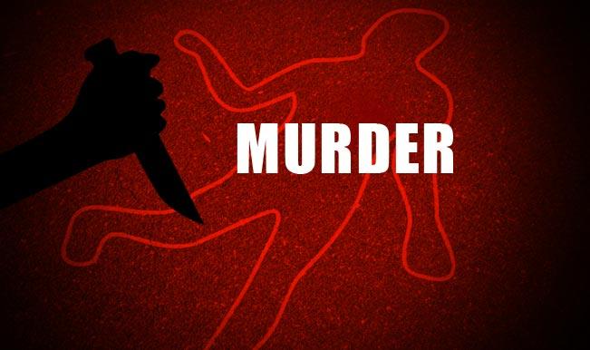 11 Ghanaians murdered in Togo