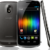 Samsung Galaxy Nexus is coming to Smart this month