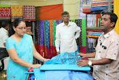 Rashmi Thakur Inaugurates Pochampally IKAT Art mela 2016-thumbnail-19