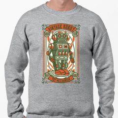 https://www.positivos.com/tienda/es/sudaderas-jersey/32813-vintage-robot.html