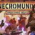 Necromunda : Underhive Wars - Dévoilement d'un Teaser Trailer