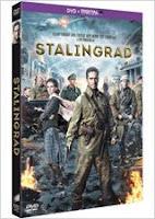 Film STALINGRAD en Streaming VF