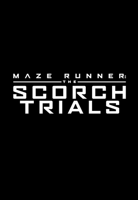 Download Maze Runner The Scorch Trials