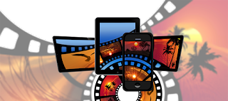 Best 5 Apps For Photo movie making hindi