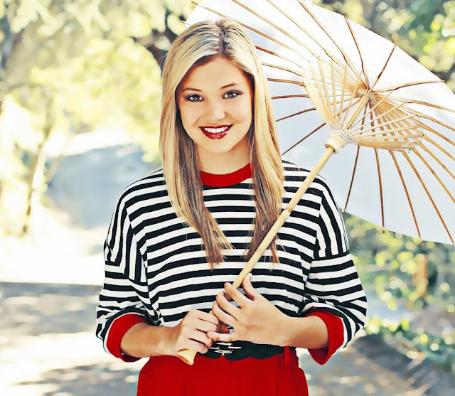 Olivia Holt HD Wallpapers Free Download