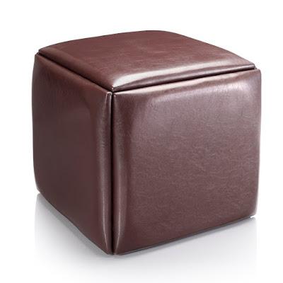 كرسي قابل للفك والتركيب، كرسي ذكي، كراسي للمساحات الصغيرة