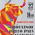 27-3-2016 Festival Taurino em Monforte